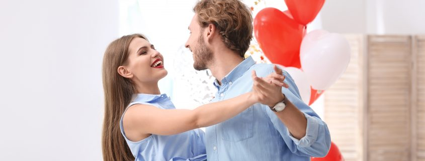 Mitä enemmän ahkera onnistunut henkilö paras dating sivustoja tavata rikas mies.